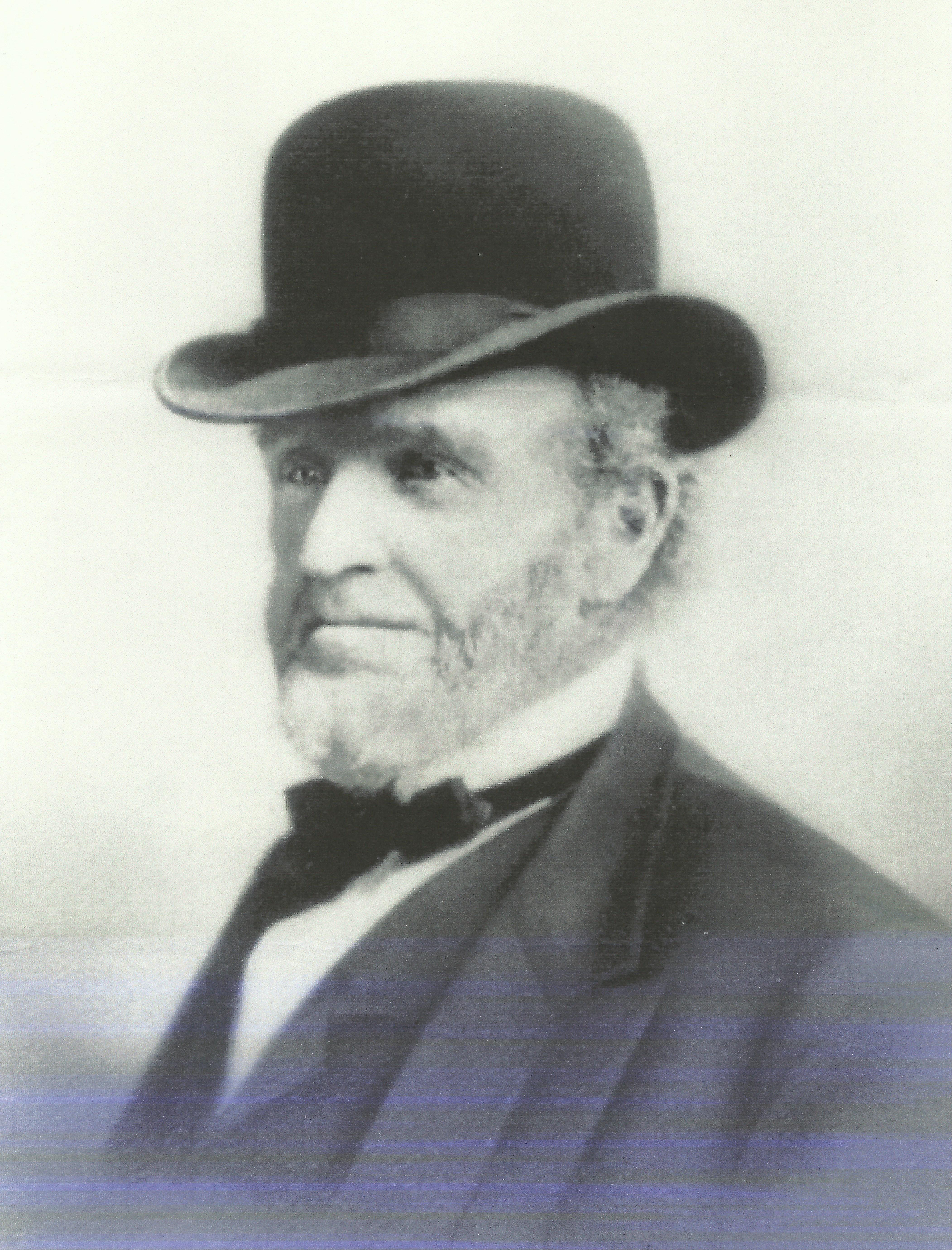 Alabama tallapoosa county - Confederates And Doughboys